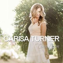 Cover-Turner-1-v2-web
