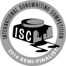 2014 ISC Semi-Finalist Lo R